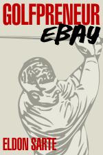 Golfpreneur: eBay
