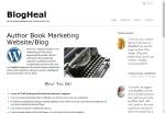 BlogHeal.com